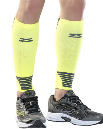 6057-zoom-Neon-Yellow-M