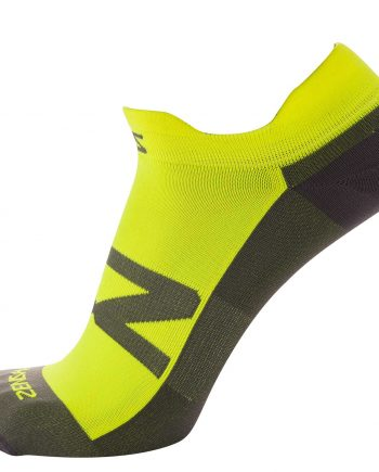 8544-zoom-Neon-Yellow