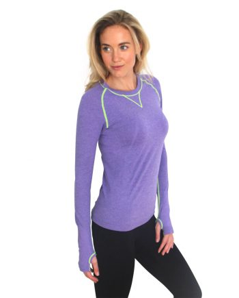 9110-zoom-Heather-Purple