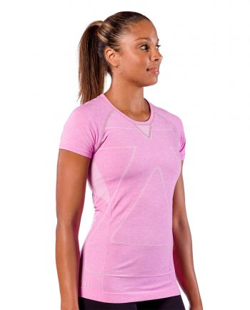 9512-zoom-Heather-Pink (1)