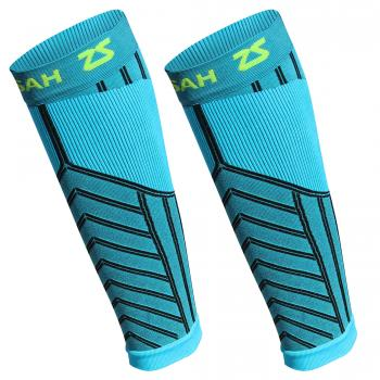 pop-leg-sleeves-aqua-alt-2